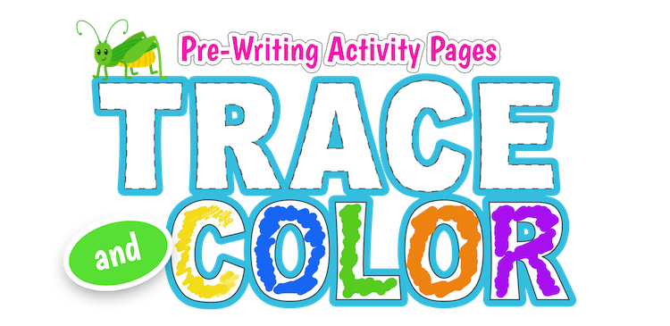 Tracecolorheader moreover Tracing Lines Worksheet together with Rules Transformation Function moreover C Cf Edf Dba D F E F further Pre Writing Final. on horizontal and vertical lines pre writing worksheets